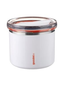 Guzzini - Thermal Lunch Box Energy -eväsrasia - WHITE | Stockmann