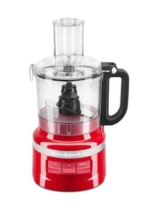 KitchenAid - 7 Cup -monitoimikone - RED (PUNAINEN) | Stockmann