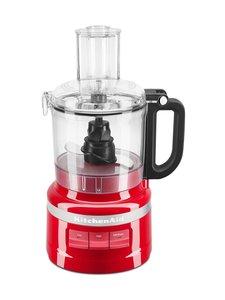 KitchenAid - 7 Cup -monitoimikone - RED (PUNAINEN) | Stockmann