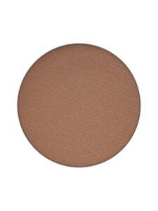 MAC - Eye Shadow Matte Pro Palette Refill -luomiväri 1,5 g | Stockmann