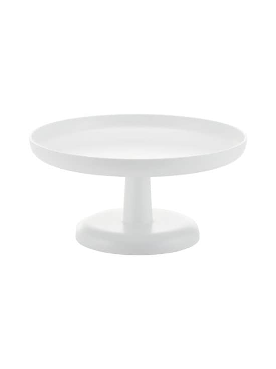 Vitra - High Tray -tarjotin - WHITE | Stockmann - photo 1