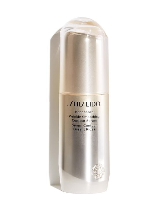 Shiseido - Benefiance Wrinkle Smoothing Contour Serum -kiinteyttävä seerumi 30 ml - NOCOL | Stockmann - photo 2