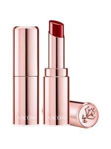 Lancôme - L'Absolu Mademoiselle Shine -huulipuna 3,2 g - null | Stockmann