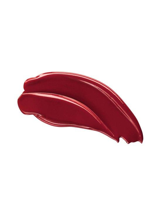 Lancôme - L'Absolu Mademoiselle Shine -huulipuna 3,2 g - 156 RED | Stockmann - photo 2
