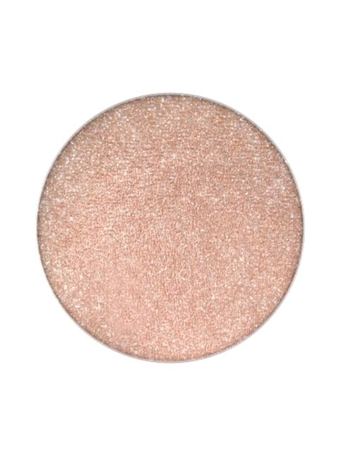 Small Eye Shadow Pro Palette 1,5 g -luomiväri