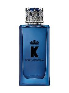 Dolce & Gabbana - K by Dolce & Gabbana EdP -tuoksu 100 ml | Stockmann