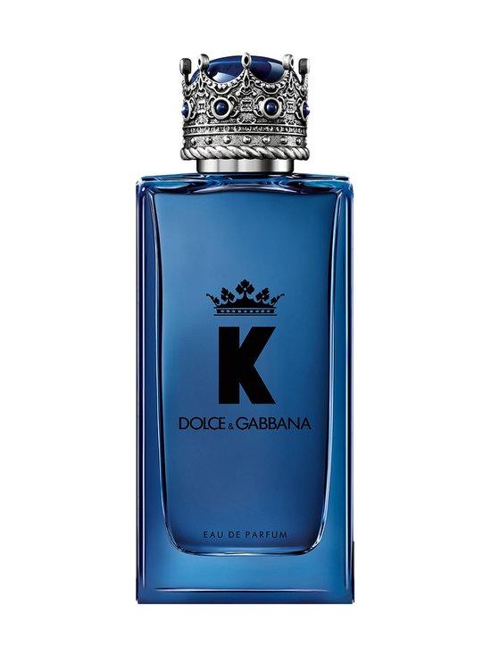 K by Dolce & Gabbana EdP -tuoksu 100 ml