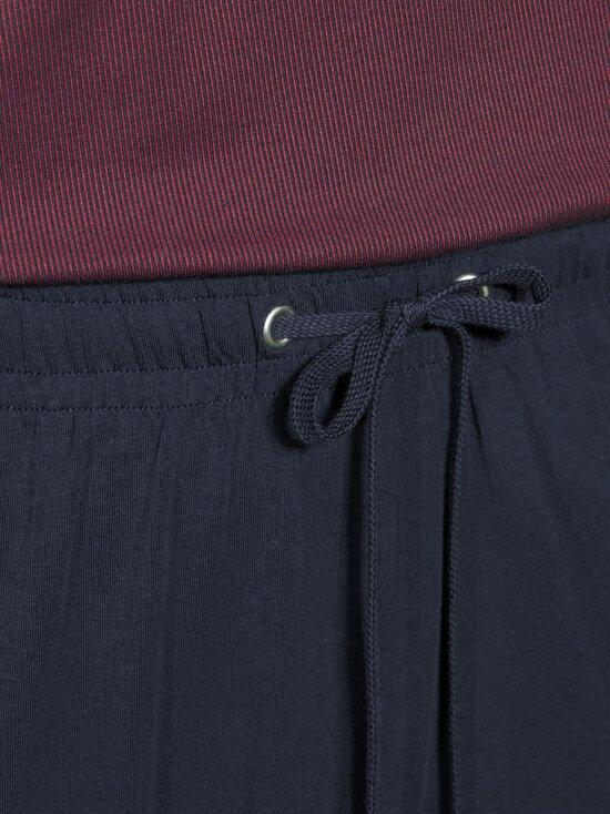 Schiesser - Pyjama - 502 DARK RED | Stockmann - photo 3