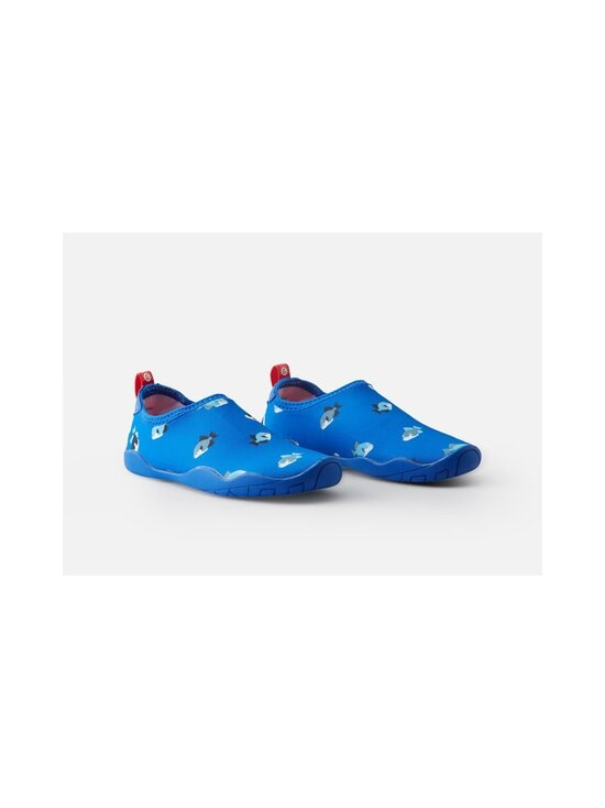 Reima - Lean-uimakengät - 6681 BLUE   Stockmann - photo 3