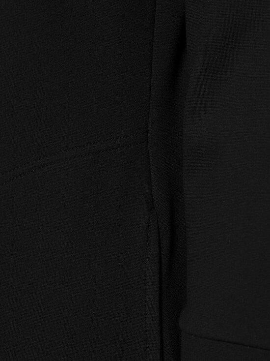Ritva Falla - Odette-tunika - 009 BLACK   Stockmann - photo 4