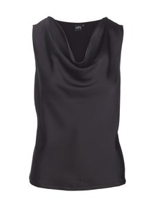 Ril's - Laiz Top -paita - 990 BLACK | Stockmann