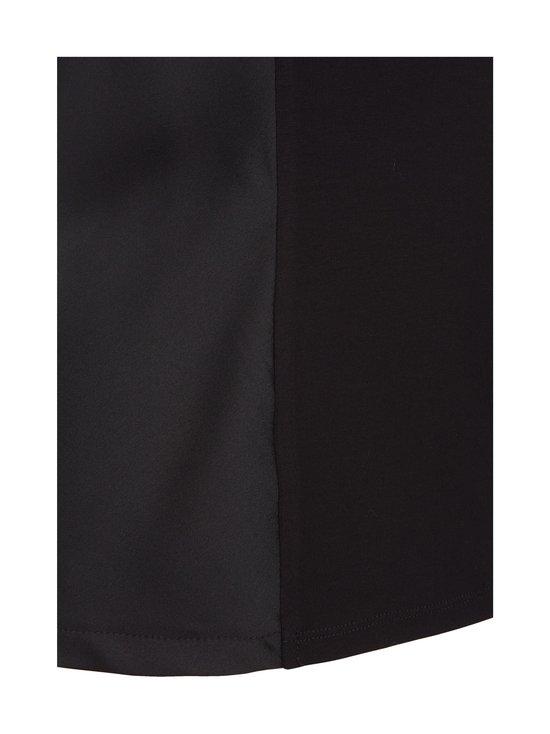 Ril's - Laiz Top -paita - 990 BLACK | Stockmann - photo 2