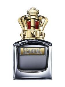 Jean Paul Gaultier - Scandal For Him EdT 100 ml | Stockmann