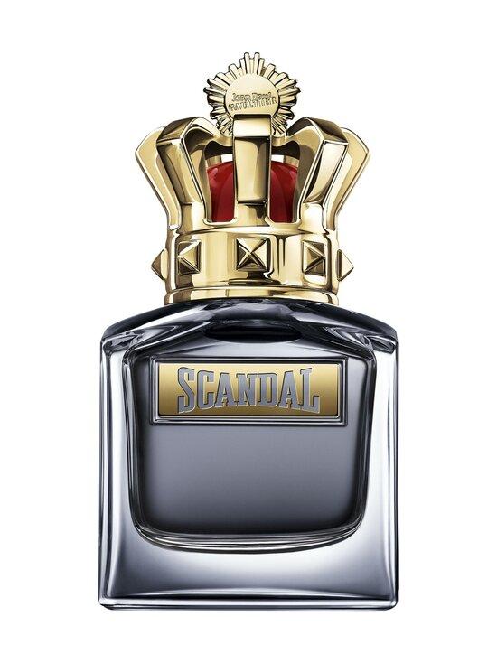 Jean Paul Gaultier - Scandal For Him EdT 100 ml - NOCOL | Stockmann - photo 1