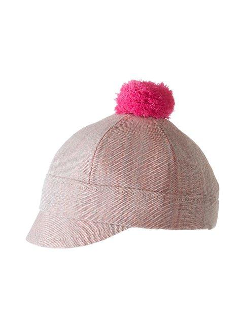Asmat-hattu