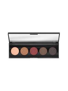 Bare Minerals - Bounce Blur Eyeshadow Palette Dawn -paletti2 6 g | Stockmann