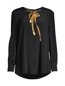 Boutique Moschino - Pusero - 1555 BLACK CBO | Stockmann