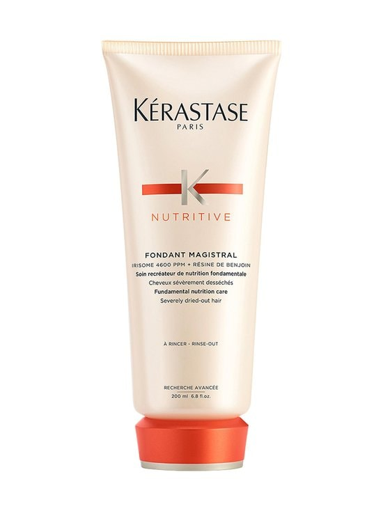 Kerastase - Fondant Magistral -hoitoaine 200 ml | Stockmann - photo 1