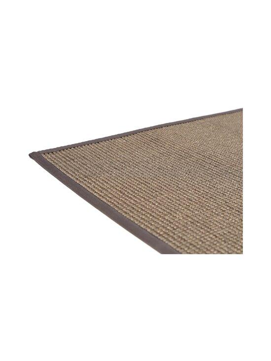 VM-Carpet - Sisal-matto - 16 GREY GREY   Stockmann - photo 2
