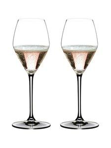 Riedel - Extreme Rosé Wine/Champagne -viinilasi 2 kpl - KIRKAS | Stockmann