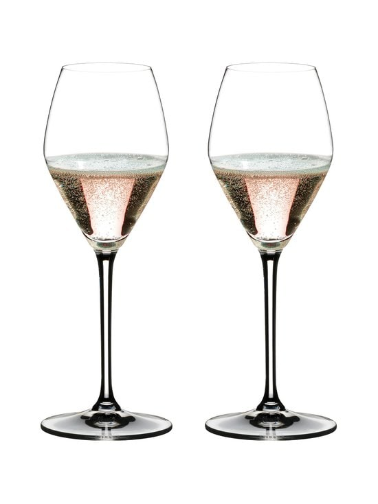 Riedel - Extreme Rosé Wine/Champagne -viinilasi 2 kpl - KIRKAS | Stockmann - photo 1
