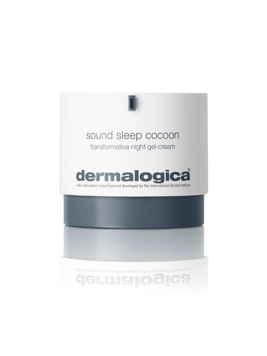 Dermalogica - Sound Sleep Cocoon Night Gel-Cream -yövoide 50 ml - NOCOL | Stockmann - photo 1