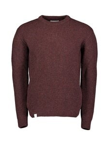 Makia - Runar Knit -villaneule - 470 PORT | Stockmann