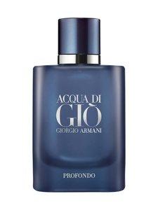 Armani - Acqua di Giò Profondo EdP -tuoksu 40 ml - null | Stockmann