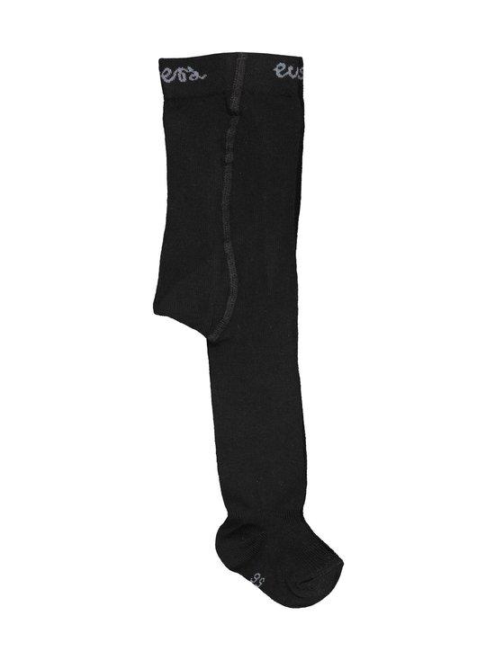 Ewers - Sukkahousut - BLACK (MUSTA)   Stockmann - photo 1