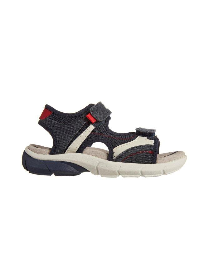 Flexyper-sandaalit