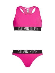 Calvin Klein Kids - Bralette-bikinit - TZ7 PINK GLO 17-2435 | Stockmann