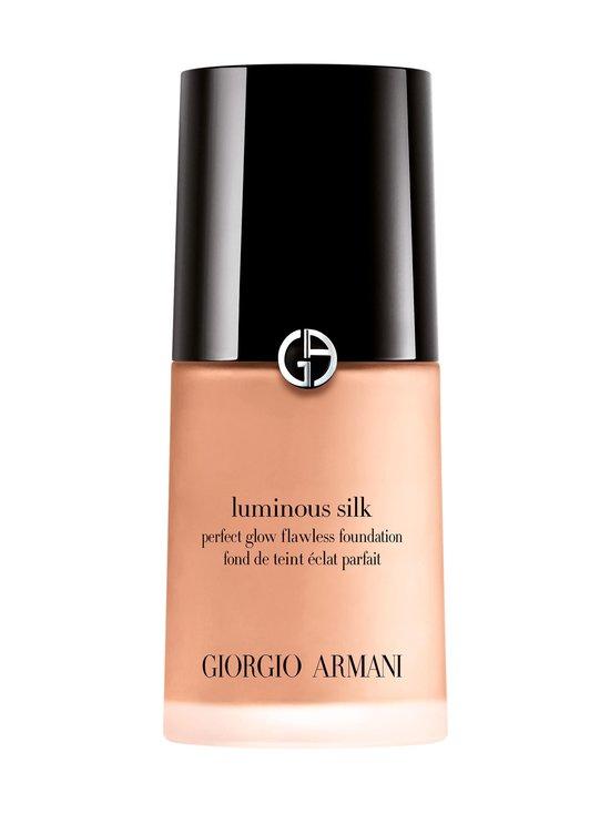 Armani - Luminous Silk Foundation -meikkivoide 30 ml - 5.25 | Stockmann - photo 1