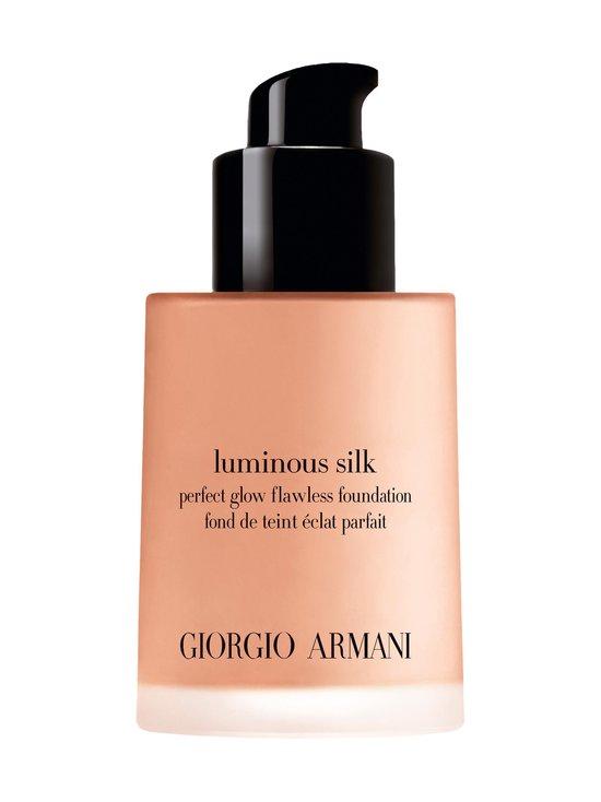 Armani - Luminous Silk Foundation -meikkivoide 30 ml - 5.25 | Stockmann - photo 3