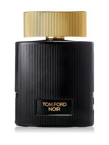 Tom Ford - Femme Noir EdP -tuoksu - null | Stockmann