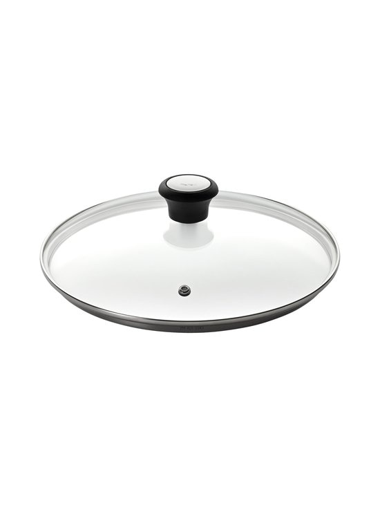 Tefal - Lasikansi 26 cm - null | Stockmann - photo 1