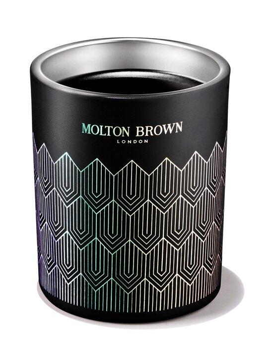Molton Brown - Xmas Juniper Jazz -tuoksukynttilä - NOCOL | Stockmann - photo 2