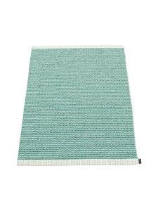 Pappelina - Mono-muovimatto 60 x 85 cm - JADE (VIHREÄ) | Stockmann
