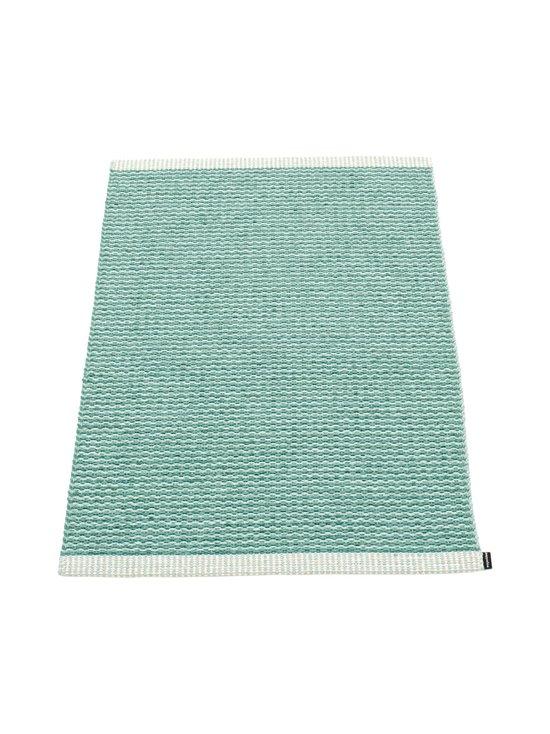Pappelina - Mono-muovimatto 60 x 85 cm - JADE (VIHREÄ) | Stockmann - photo 1