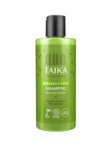 Taika - Tuuheuttava Shampoo 250 ml   Stockmann
