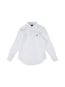 Polo Ralph Lauren - Kauluspaita - WHITE | Stockmann