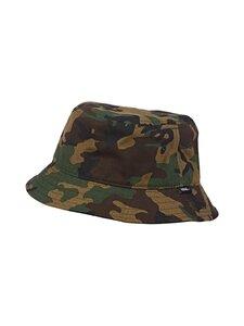 Vans - Undertone Bucket -hattu - CLASSIC CAMO | Stockmann