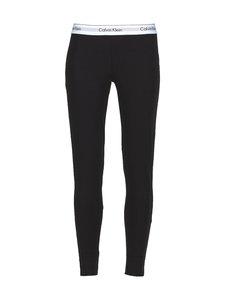 Calvin Klein Underwear - Pyjamahousut - MUSTA | Stockmann