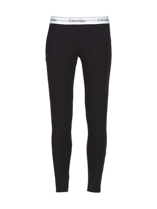 Calvin Klein Underwear - Pyjamahousut - MUSTA   Stockmann - photo 1