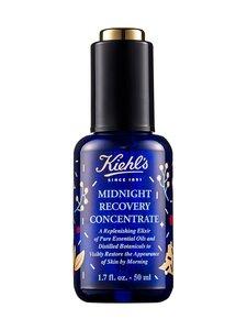 Kiehl's - Holiday Midnight Recovery Concentrate -kirkastava eliksiiri 50 ml - null | Stockmann