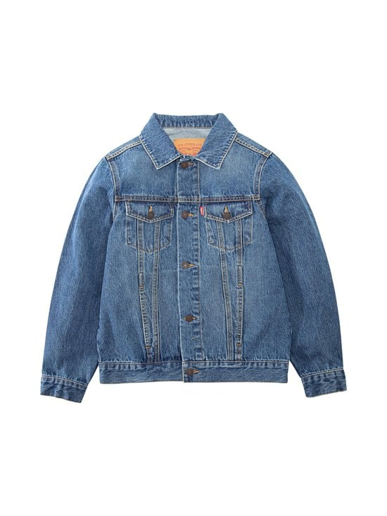 Levi's Kids - Trucker-farkkutakki - BRISTOL | Stockmann - photo 1