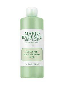 Mario Badescu - Enzyme Cleansing Gel -puhdistusgeeli  472 ml | Stockmann