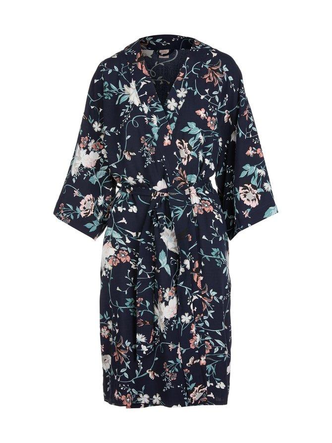 Ulrika Kimono -aamutakki