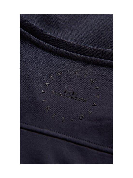 Limitato - Home Alone -paita - 880 GRAPHITE BLUE   Stockmann - photo 4