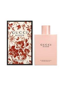 Gucci - Bloom Shower Gel -suihkugeeli 200 ml | Stockmann