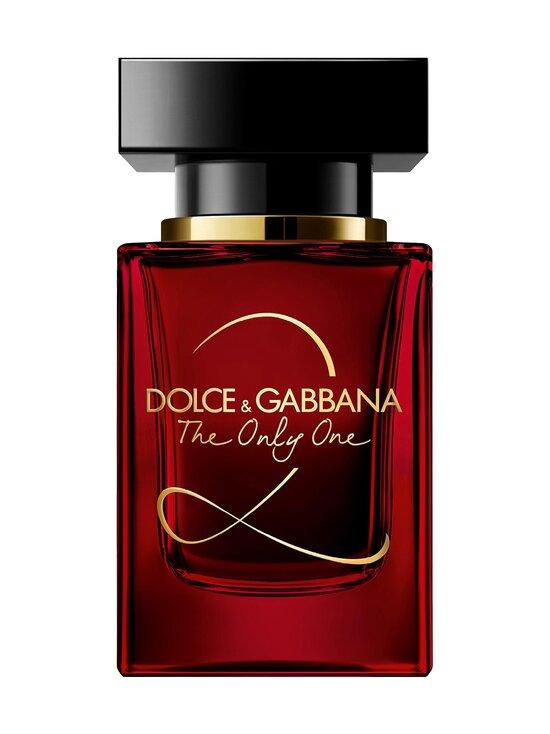 Dolce & Gabbana - The Only One 2 Eau de Parfum -tuoksu 30 ml - NOCOL   Stockmann - photo 1